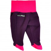 TipTap trousers