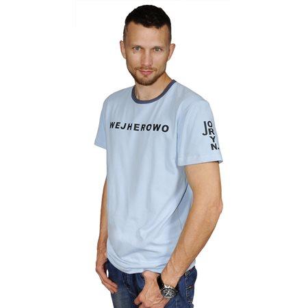 JORYN T-Shirt for men