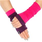 Doris Armgloves
