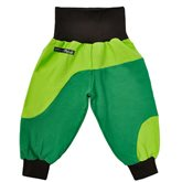 Joryn Basic trousers