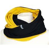 """""""Claudia"""" scarf"""