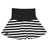Tina Skirt