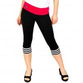 Leggings Britney 3/4