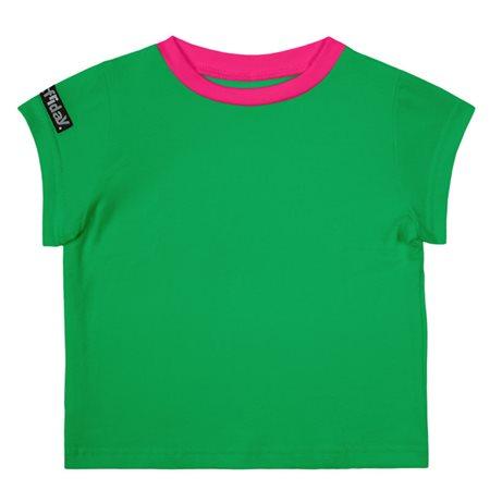 """Gina"" T-Shirt"