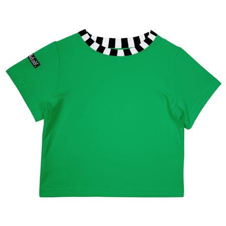 """""""Gino"""" T-Shirt"""