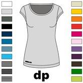 individual dp T-Shirt