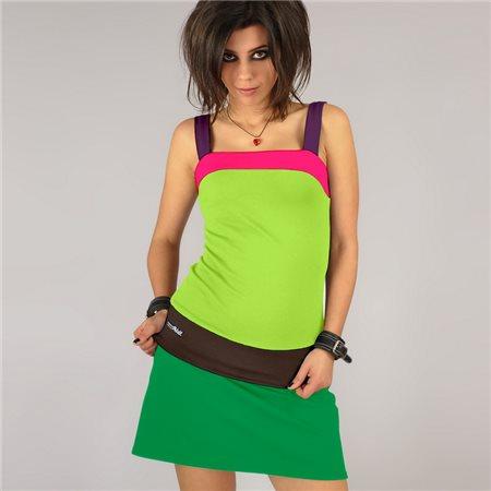 Waistband Dress 85cm