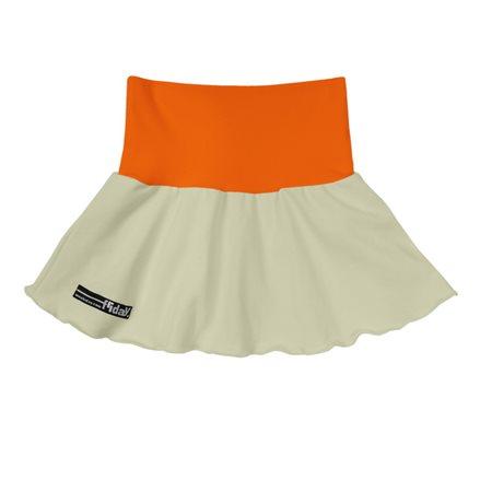 120+144 Tina Skirt