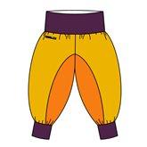 Cowboy trousers