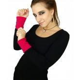 Arm-Gloves-Shirt