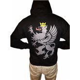 JORYN Hoodie for men